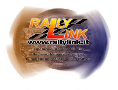 rallylik.it